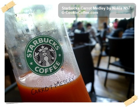 starbucks_carrot