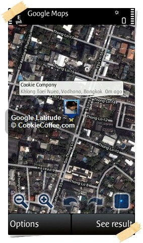 cookie_google_latitude