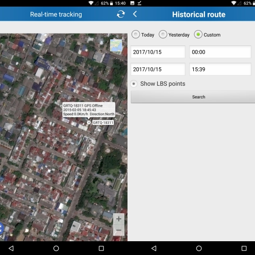 gps-tracking-review-google-latitude-find-my-iphone-tkstar-app-free-maps