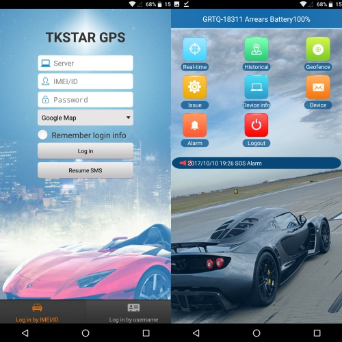 gps-tracking-review-google-maps-latitude-find-my-iphone-tkstar-app-free