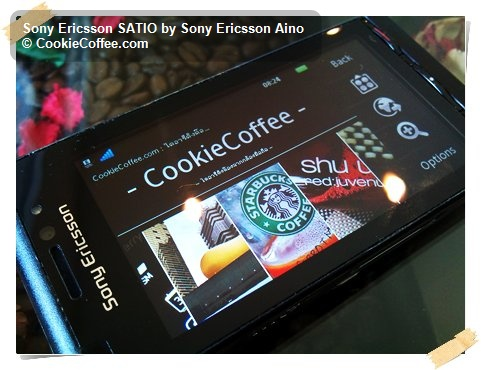 cookiecoffee_satio_aino