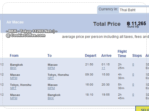 Air Plain Tickets Sale http://www.cookiecoffee.com/backpack/47082/air-macau-ticket-japan-round-trip-11625