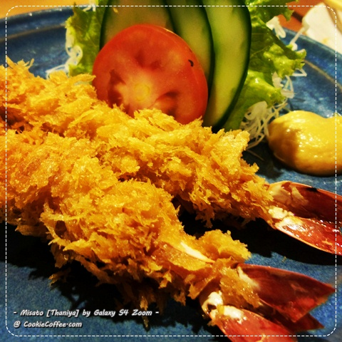 misato-tempura-deep-fried-tonkatsu-ebi-tiger-prawn-galaxy-s4-zoom