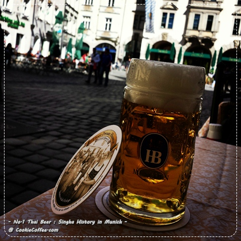 hofbrauhous-hb-beer-hall-singha-thai-history-munich-review-origin-6
