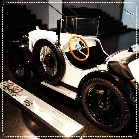 bmw-welt-museum-munich-germany-classic-car-history-cabriolet
