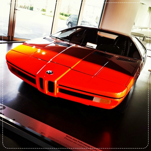 bmw-welt-museum-munich-germany-classic-car-super-sport-history