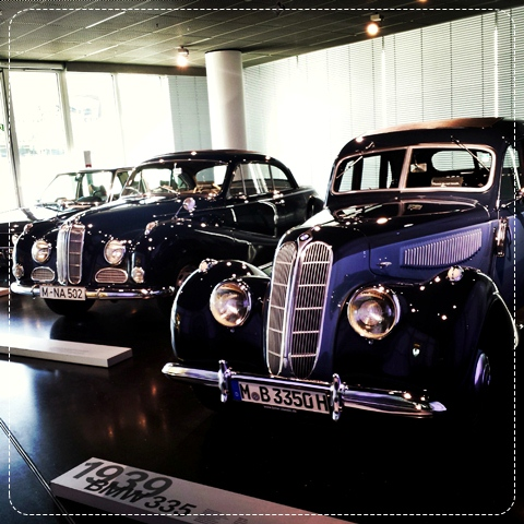 bmw-welt-museum-munich-germany-classic-car-world-war-history