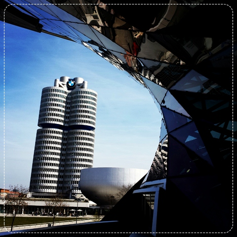 bmw-welt-museum-munich-germany-history-travel-yourself-map-metro