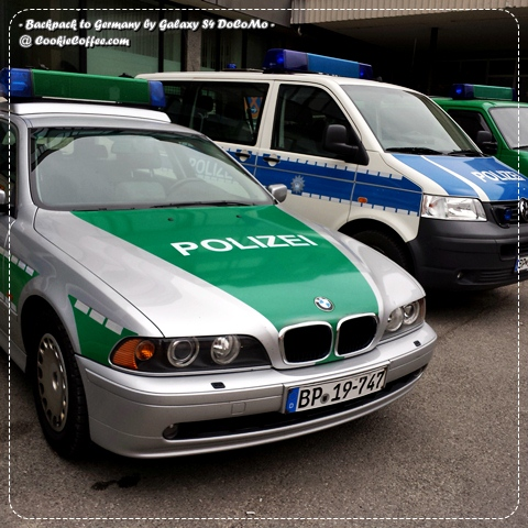 germany-munich-taxi-police-polizei-car-bmw-backpack-galaxy-s4-docomo