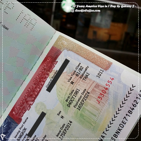 america-visa-us-embassy-map-queue-10-years-how-to-apply-review-passport