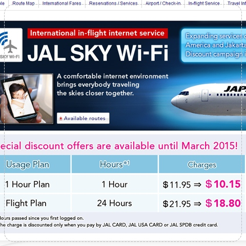 japan-airlines-sky-wifi-free-package-unlimited-1-day-review-vs-thai-airways
