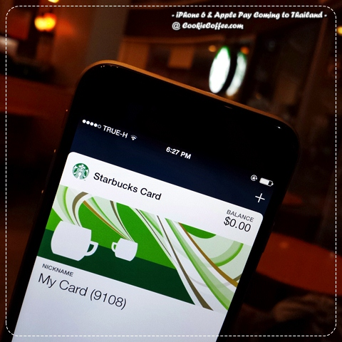 apple-pay-passbook-iphone-6-plus-ios-8-1-starbucks-card-usa-how-to-use-2