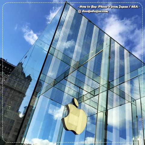 apple-store-5th-avenue-new-york-usa-blue-sky-box-glass-iphone-6-plus