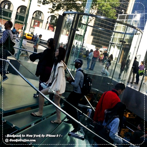 apple-store-5th-avenue-night-new-york-usa-queue-box-steps-iphone-6-plus