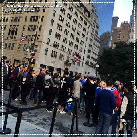 apple-store-5th-avenue-queue-walk-in-iphone-6-plus-pre-order-how-to