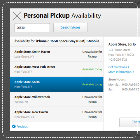 apple-store-online-usa-personal-pick-up-iphone-6-plus-how-to-buy-price