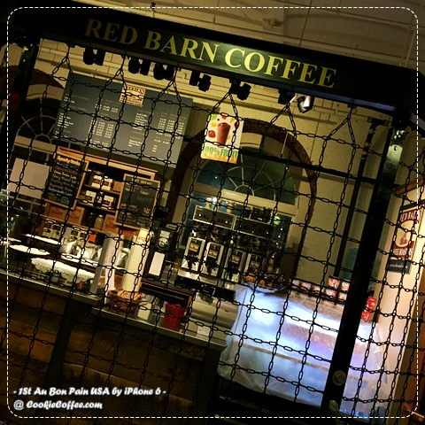 au-bon-pain-1st-store-branch-boston-usa-faneuil-history-iphone-6-plus-review