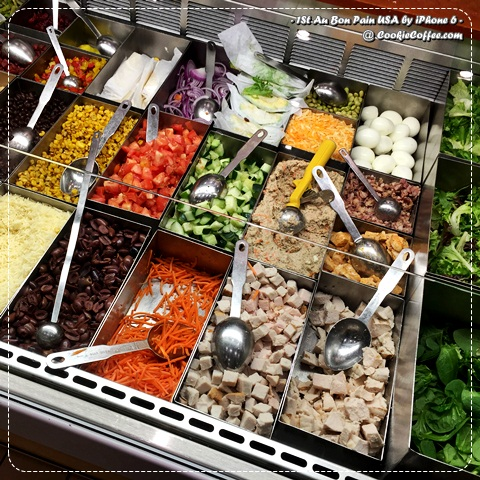 au-bon-pain-1st-store-branch-boston-usa-salad-history-iphone-6-plus-review