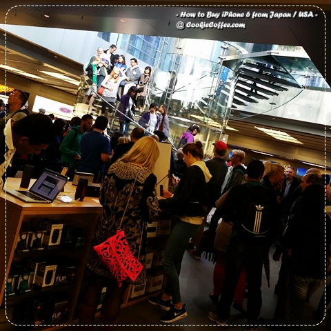 iphone-6-plus-apple-store-5th-avenue-usa-new-york-pick-up-crowd