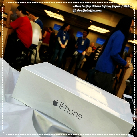 iphone-6-plus-apple-store-5th-avenue-usa-new-york-pick-up-staffs-unbox
