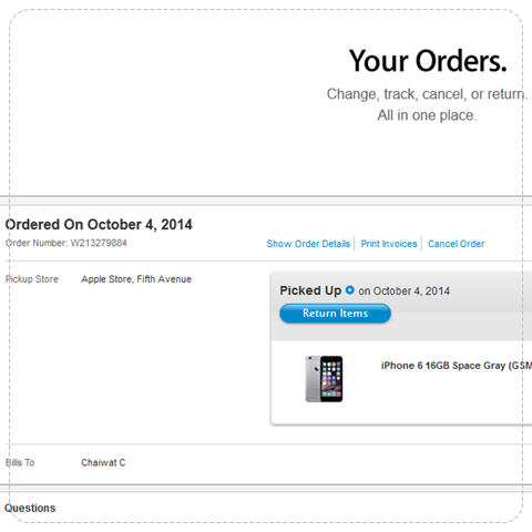 iphone-6-plus-personal-pick-up-apple-store-5th-avenue-how-to-order