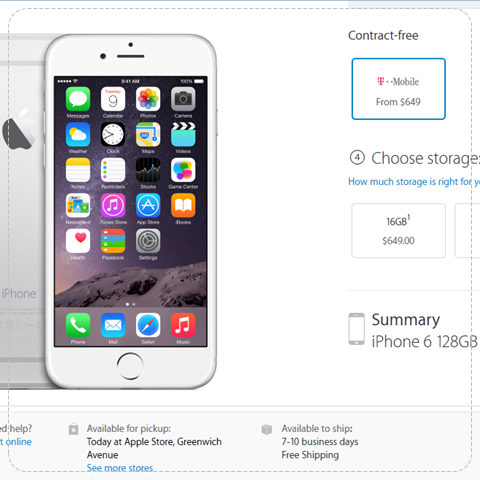 iphone-6-plus-personal-pick-up-apple-store-unlocked-how-to-order