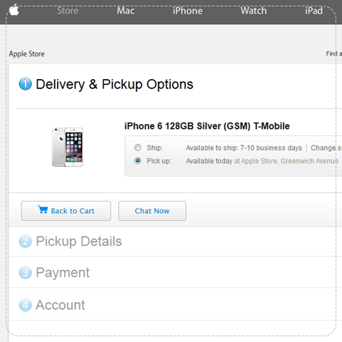 iphone-6-plus-personal-pick-up-apple-store-unlocked-t-mobile-how-to-order