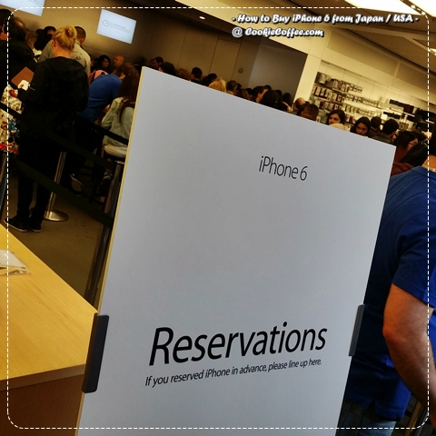 iphone-6-plus-reservation-usa-japan-pre-order-online-how-to-apple-store