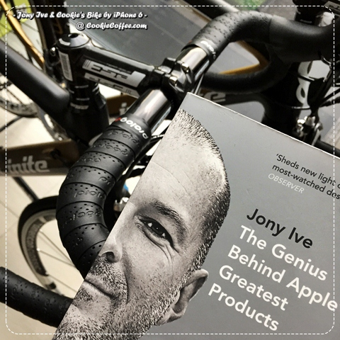 jonathan-ive-jony-book-bike-singha-iphone-6-plus-review-apple-design