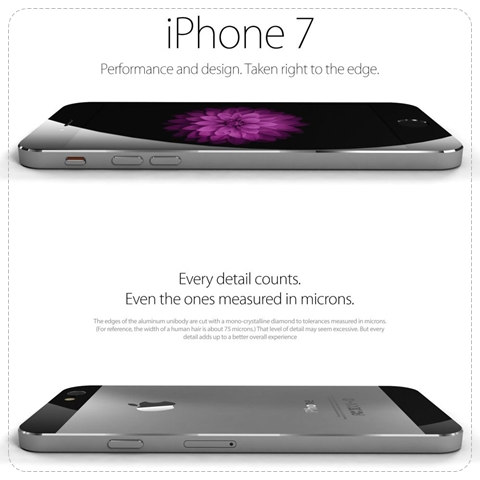 iphone-7-8-plus-mini-air-concept-design-review-2015-ios9-when-reveal-2