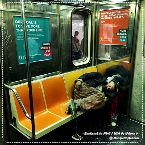 homeless-drunken-underground-subway-metro-beggar-usa-new-york-iphone-6