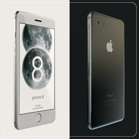 iphone 8 all new design iphone 7 cookiecoffee. Black Bedroom Furniture Sets. Home Design Ideas