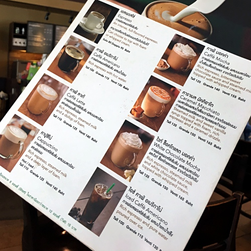 starbucks-2016-2017-thai-menu-coffee-tea-frappuccino-price-how-to-order