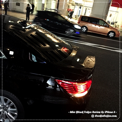 uber-black-x-japan-tokyo-review-price-taxi-vs-ginza-crown-royal-iphone-6-toyota-2