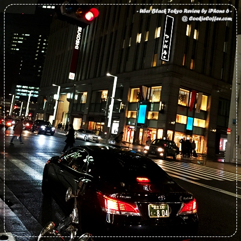 uber-black-x-japan-tokyo-review-price-taxi-vs-ginza-crown-royal-iphone-6-toyota