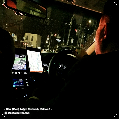 uber-japan-x-black-ipad-vs-taxi-tokyo-review-interview-price-iphone-6-app
