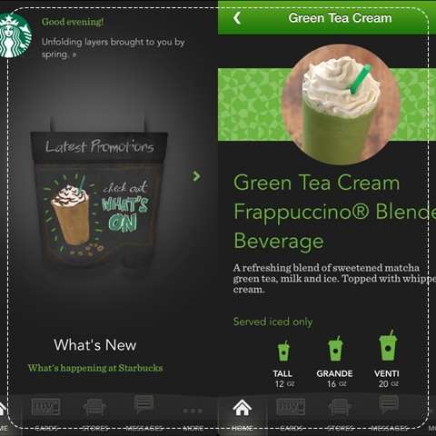 apple-watch-food-coffee-starbucks-th-app-review-iphone-6-plus-pay-menu