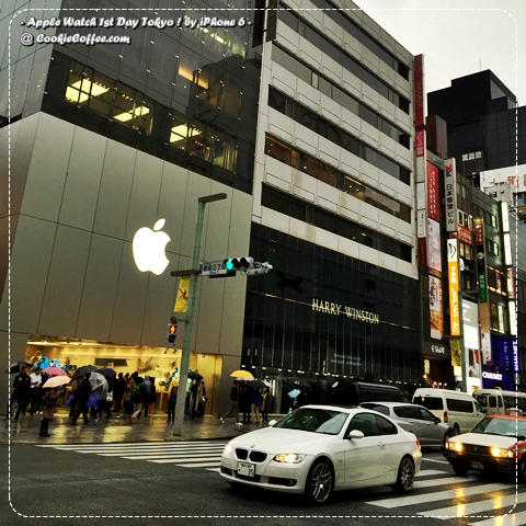 apple-watch-first-day-event-launch-reserve-tokyo-store-bmw-japan-review-iphone-6