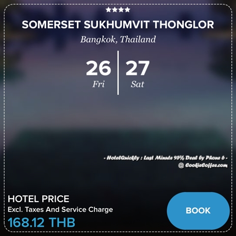 somerset-service-apartment-hotel-quickly-sale-deal-bangkok-free-promo-code-book
