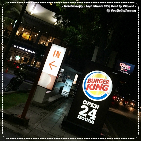 somerset-thonglor-hotel-quickly-tops-marketplace-starbucks-burger-king-24-hours