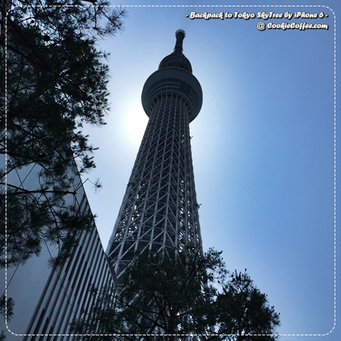 tokyo-skytree-sky-blue-against-light-sun-solamachi-shopping-map-iphone-6-review