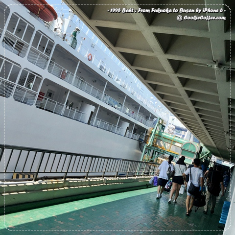 http://www.cookiecoffee.com/wp-content/uploads/2015/08/busan-fukuoka-japan-to-korea-no-visa-aferry-backpack-one-day-trip-map-price-how-to.jpg