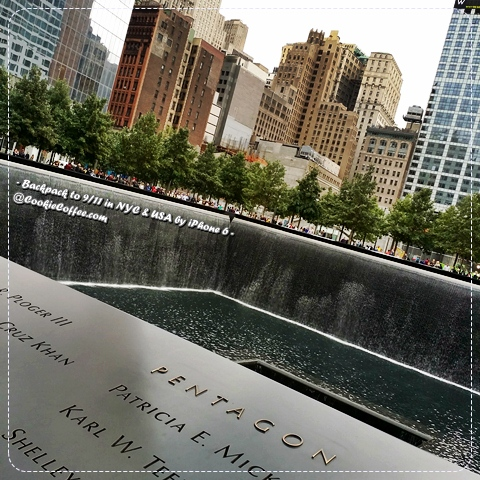 911-memorial-backpack-world-trade-one-history-pentagon-truth-iphone-6s-new-york