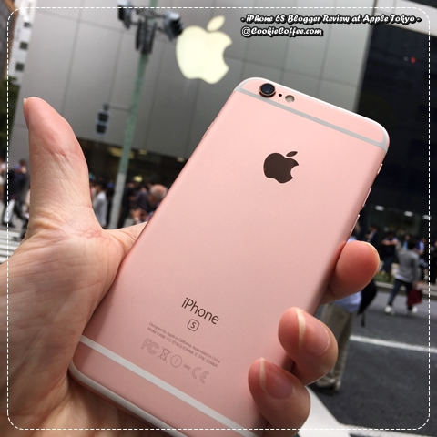apple-store-ginza-iphone-6s-plus-review-camera-video-cam-4k-pink-rose-gold-back