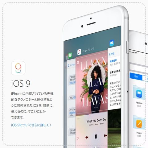 iphone how to order contacts by first name