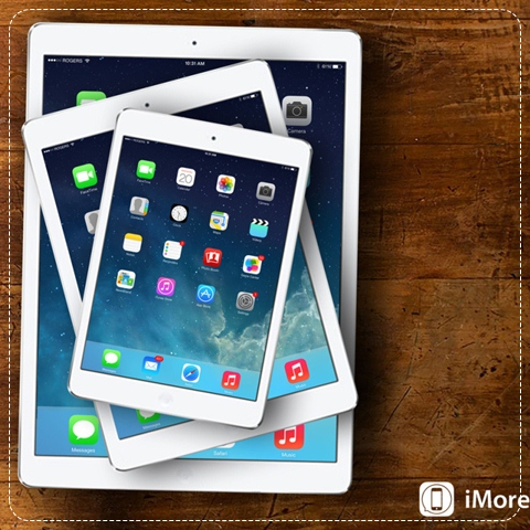 ipad-pro-13-15-inch-reveal-iphone-6s-7-plus-s-pen-stylus-2015-sept-update-news