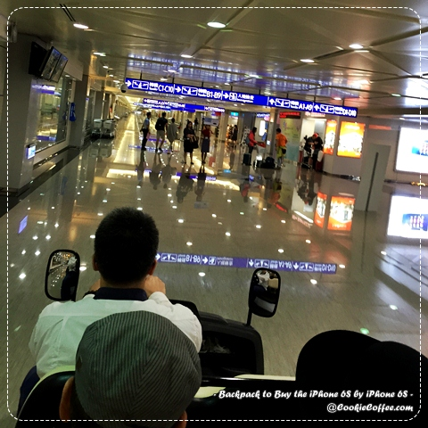 transit-transfer-stop-over-difference-taipei-delayed-miss-flight-airport-car-iphone-6s-review