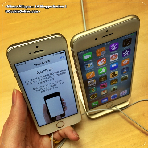 review-iphone-se-first-blogger-thai-japan-4-inch-cheapest-price-spec-problem-vs-6s-7
