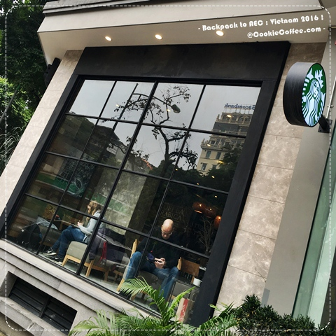 vietnam-2016-aec-hanoi-ho-chi-minh-starbucks-coffee-map-reserved-branch-glass-jobs