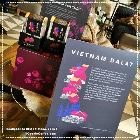vietnam-2016-aec-hanoi-ho-chi-minh-starbucks-reserve-da-lat-coffee-cafe-review-map